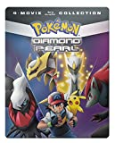 Pokemon Tin Evers - Best Reviews Guide