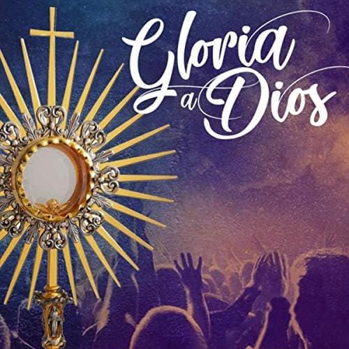 Ministerio Católico Siervos de Cristo