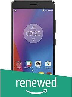 Amazon in: ₹1,000 - ₹5,000 - Renewed Mobiles: Electronics