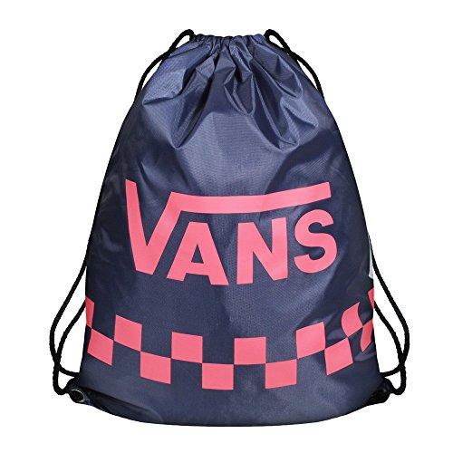 Vans WM Benched Bag Crown Blue