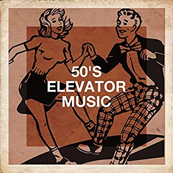 50's Elevator Music