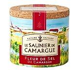 Le Saunier De Camargue Fleur D...