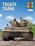 Tiger Tank (Icon) (Haynes Icons)...