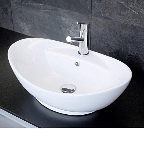 Sanubis -  Ovales Design