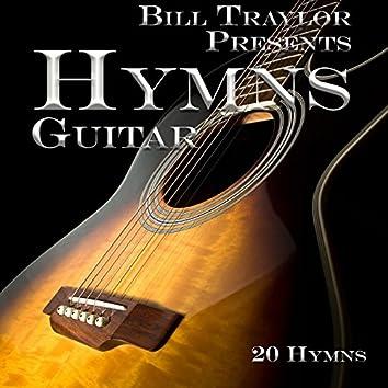 Hymns, Guitar