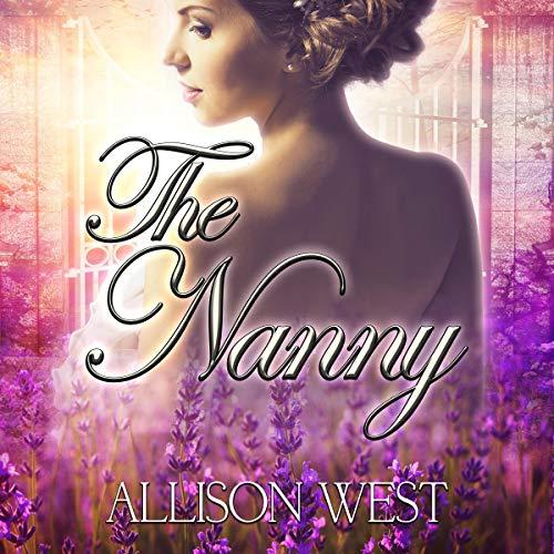The Nanny Titelbild