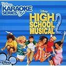 Karaoke Series Season 2