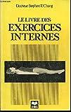 Le livre des exercices internes