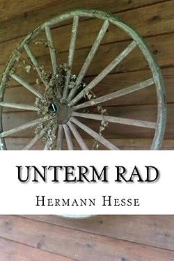 Unterm Rad (German Edition)