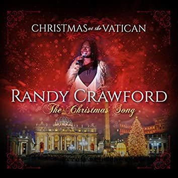 The Christmas Song (Christmas at The Vatican) (Live)