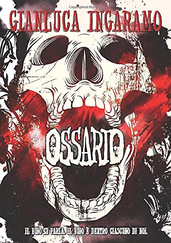 Ossario