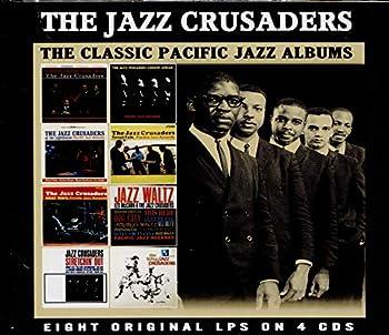 jazz box sets cd