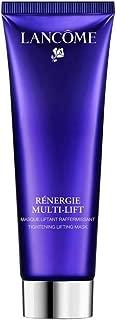 Toning Face Mask Rénergie Multi-lift Lancôme (75 ml)
