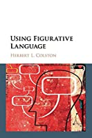Using Figurative Language