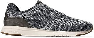 Men's Grandpro Runner Stitchlite Sneaker