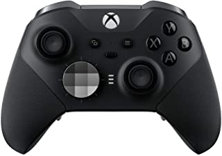 Xbox Elite Wireless Controller Series 2 [Importación alemana]