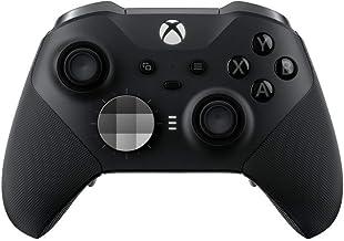 Elite Series 2 Controller Xbox One (Xbox One)