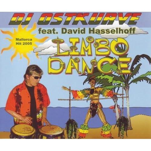 Amazon.com: Limbo Dance (Mallorca Reggae Extended): DJ ...