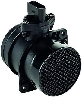 Bremi 30087/Medidor de masa de aire