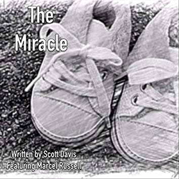 The Miracle (feat. Marcell Russell)