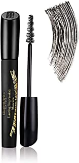 Elizabeth Arden Lasting Impression Mascara, Black, 8.5ml