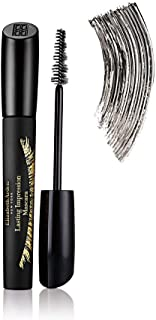 Elizabeth Arden Lasting Impression Mascara - 01 Black for Women - 0.3 oz