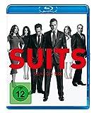 Suits - Season 6 [Blu-ray]