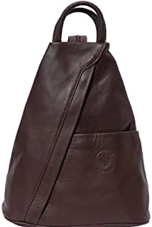 LaGaksta Submedium Fashion Backpack