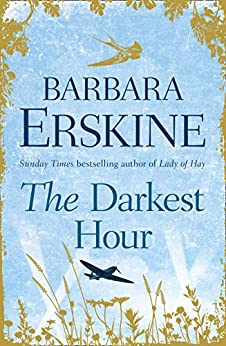 The Darkest Hour by [Barbara Erskine]