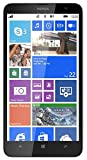 Nokia Lumia 1320 Unlocked GSM 4G LTE Smartphone w/Microsoft Windows 8 - White
