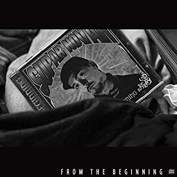 From the Beginning (Deluxe)