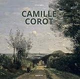 CAMILLE COROT (Artist Monographs)
