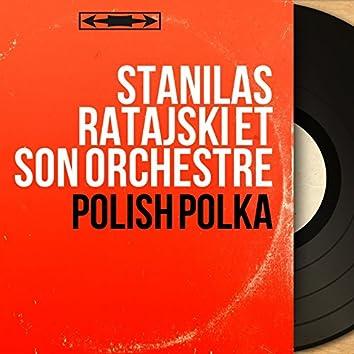 Polish Polka (Mono Version)