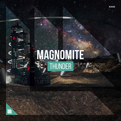 Magnomite
