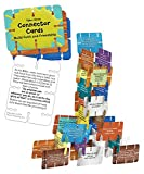 Take-Home Connector Cards (Set of 20) (Group Easy Vbs 2017)