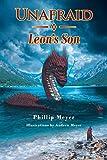 Unafraid: Leon's Son