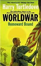 Homeward Bound by Turtledove. Harry ( 2005 ) Paperback