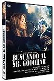 Looking for Mr. Goodbar (Spanish Release) Buscando al Sr. Goodbar