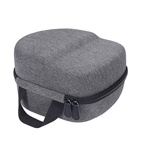 Jilin Hard Protective Cover Storage Bag Carrying Case for -Oculus...
