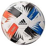 adidas(アディダス) サッカーボール 3号球(幼児~低学年用) ツバサ ルシアーダ AF312LU 【2020年FIFA主要大会モデル】