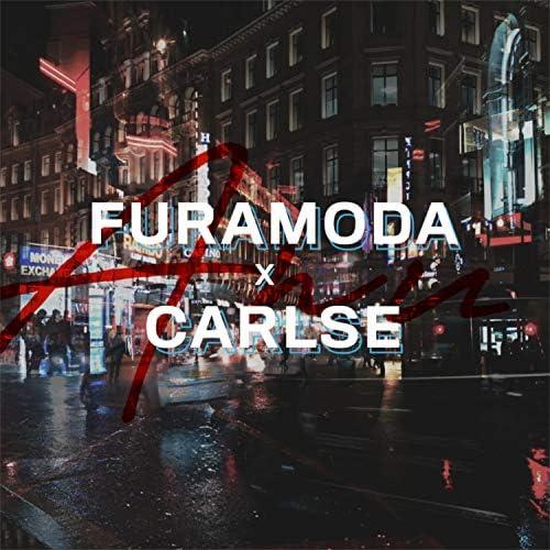 FuraModa