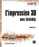 impression|sketchup|9782746092167