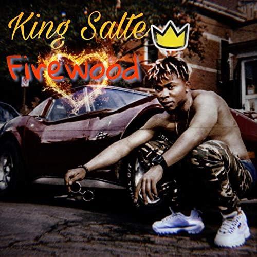 Kingsalte