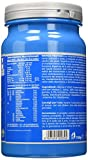 Zoom IMG-1 ultimate italia woman protein proteine