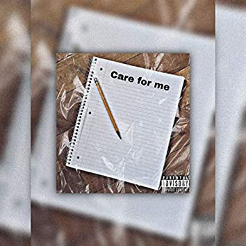 Care For Me