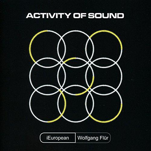 Activity of Sound