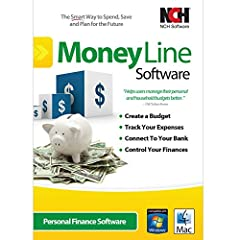 Personal finance software for tracking your money, bank accounts, spending and investments in one place Monitor bank account balances and categorize purchase transactions. Easy budgeting tools for creating and following a budget Track investments suc...
