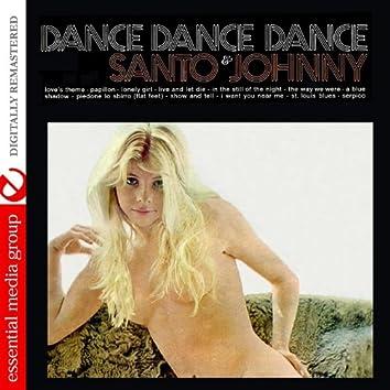 Dance Dance Dance (Remastered)