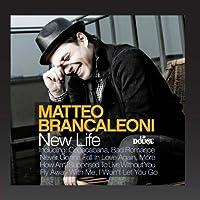 New Life by Matteo Brancaleoni (2012-10-23)