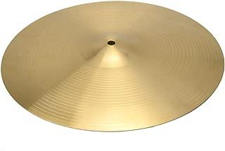 DeTrust Drum Set Professional 16